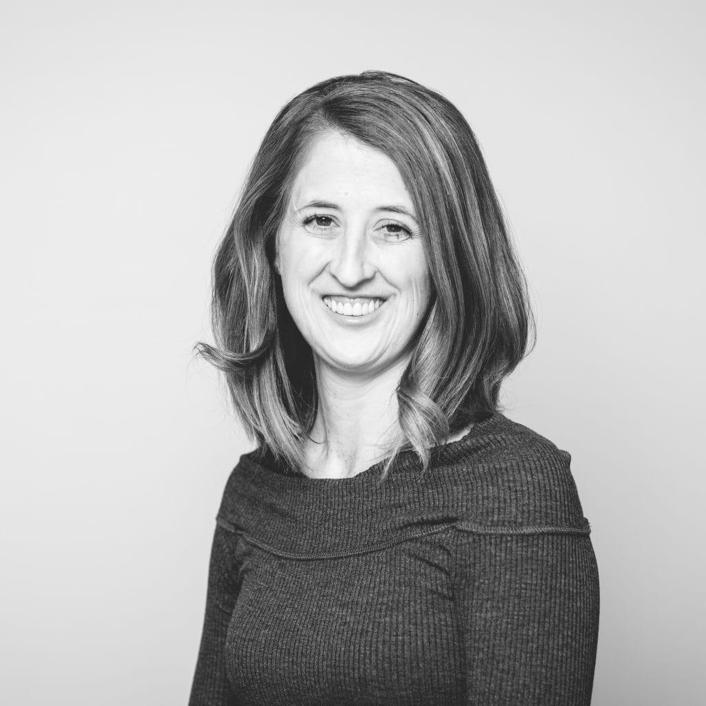 Amanda Schaffers Profile