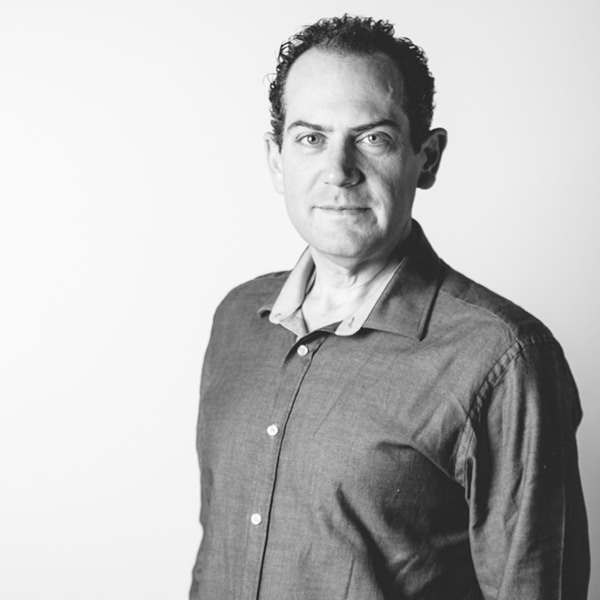 Jim Fentress Profile