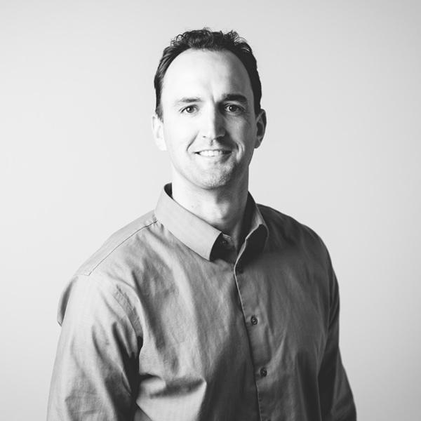 Eli Nichols Profile